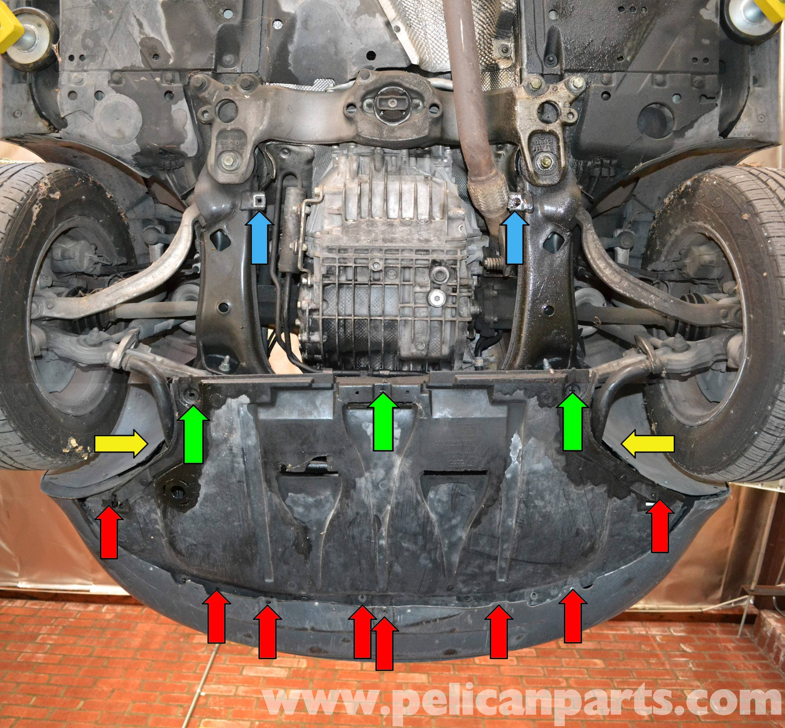 2007 Audi A4 Engine Diagram 05 Mini Cooper Wiring Diagram Dumble Yenpancane Jeanjaures37 Fr