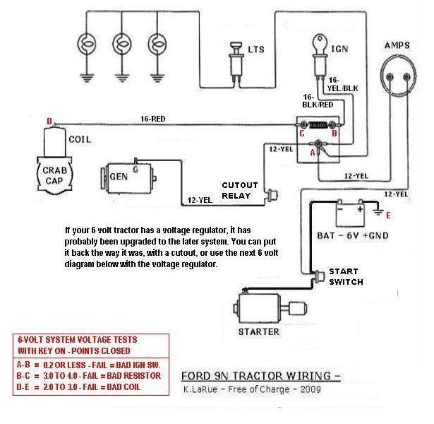 Magnificent 12 Volt Conversion Wiring Diagram Basic Electronics Wiring Diagram Wiring Cloud Uslyletkolfr09Org