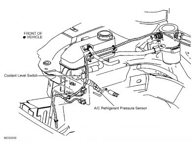 2001 chevy cavalier cooling fan wiring diagram hh 3652  wiring diagram in addition electric radiator fan wiring  electric radiator fan wiring