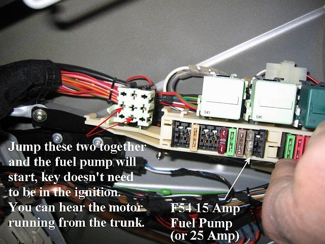 [SCHEMATICS_48ZD]  VF_6353] Fuel Pump Relay Location Also Electric Fuel Pump On E23 Bmw Fuel  Pump Schematic Wiring | 2001 Bmw M3 Fuel Pump Wiring Diagram |  | Www Mohammedshrine Librar Wiring 101