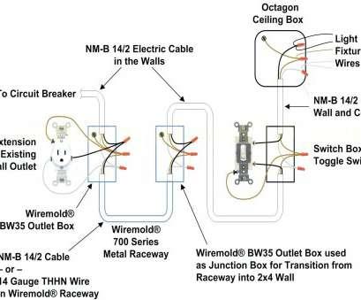 Dn 2186 Wiring Diagram Also Meyer Snow Plow Light Wiring Diagram On Wiring Free Diagram