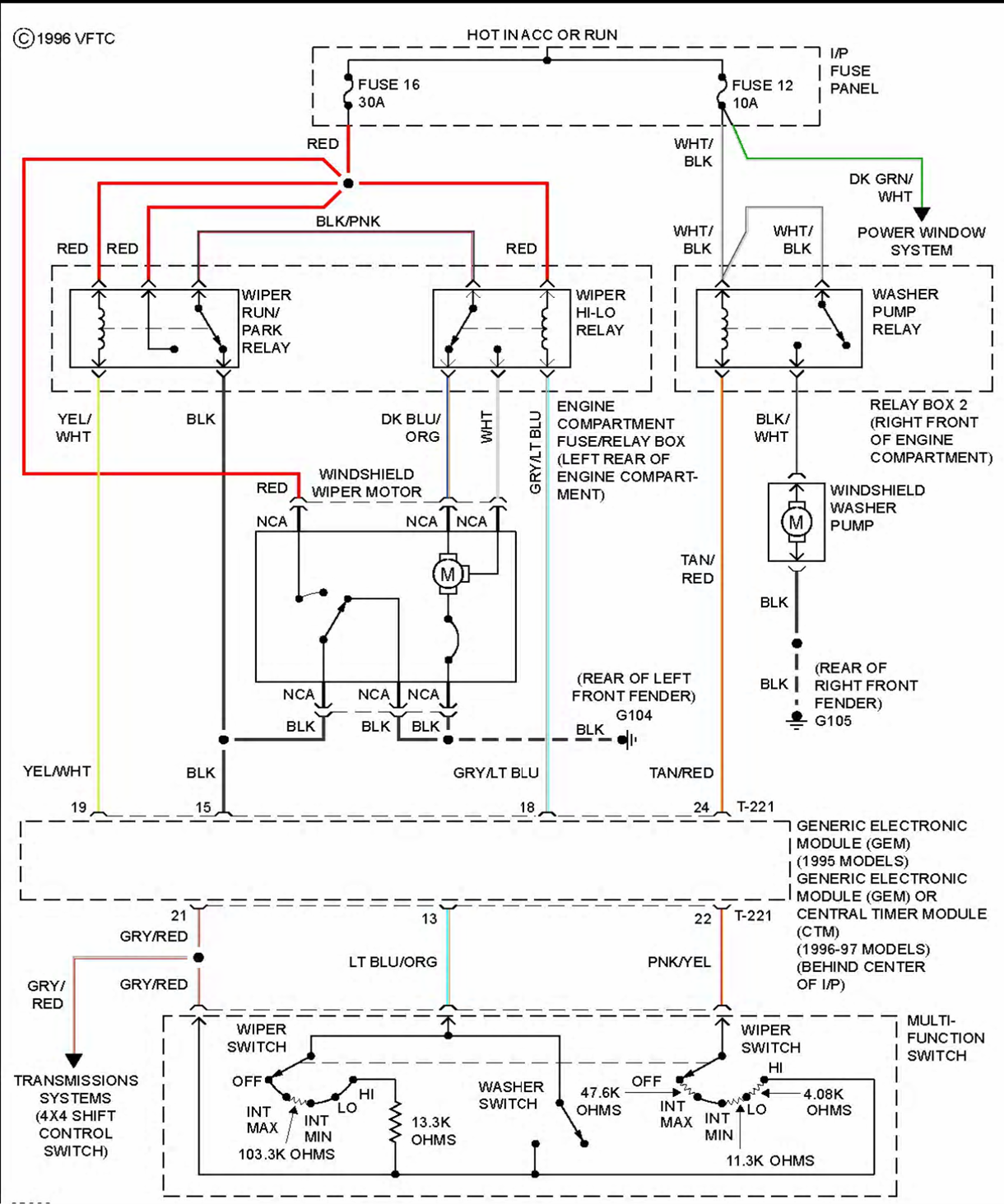 Gem Car Wiring Diagram from static-resources.imageservice.cloud