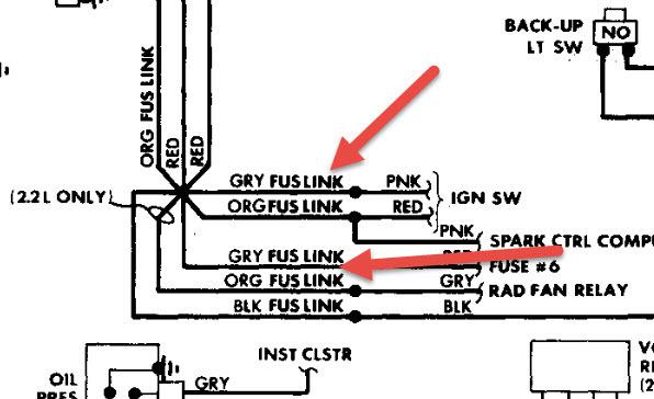 [CSDW_4250]   89 Dodge Dakota Fuse Box Linear Encoder Wiring Diagram -  anis-sandi.9.allianceconseil59.fr | 1989 Dodge Fuse Box Diagram |  | anis-sandi.9.allianceconseil59.fr