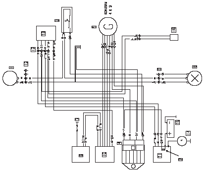 [DIAGRAM_4FR]  YO_5970] Ktm 300 Exc Wiring Diagram Download Diagram   2015 Ktm Wiring Diagrams      Simij Penghe Mohammedshrine Librar Wiring 101