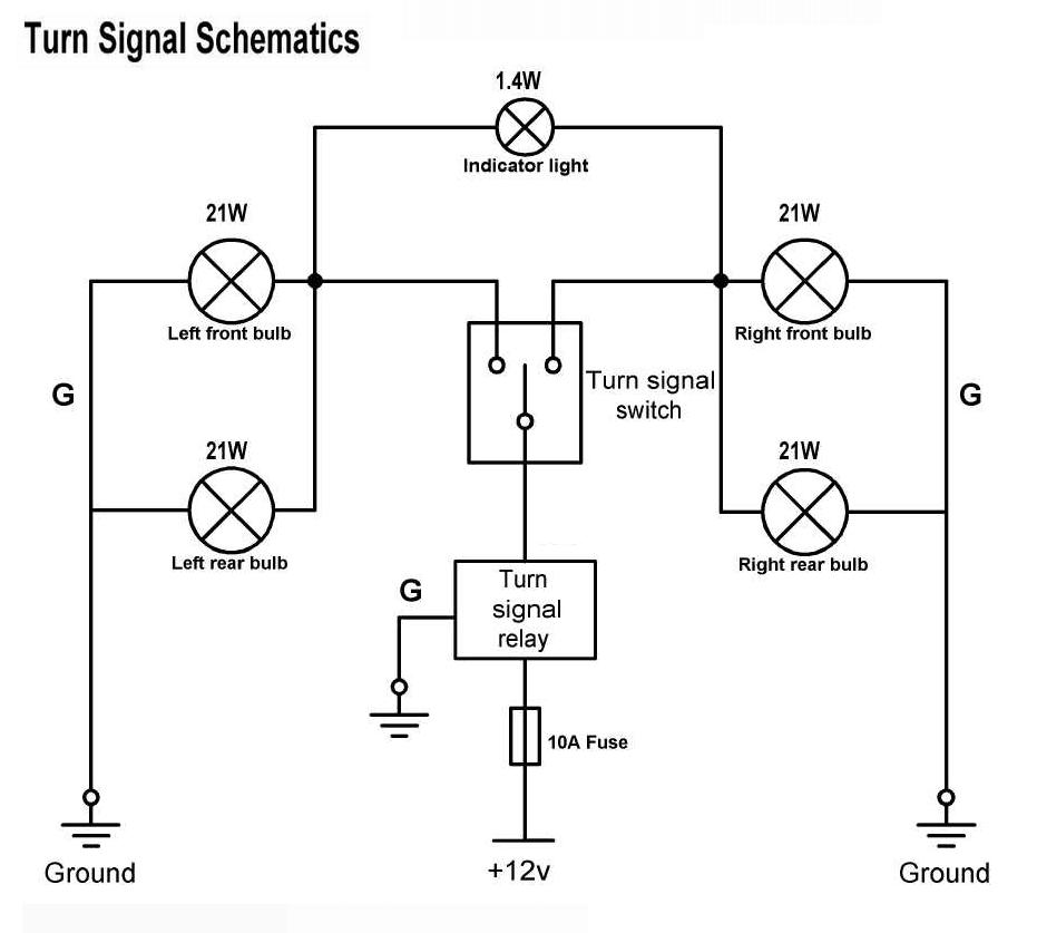 motorcycle turn signal switch wiring diagram simple motorcycle indicator wiring diagram e3 wiring diagram  motorcycle indicator wiring diagram