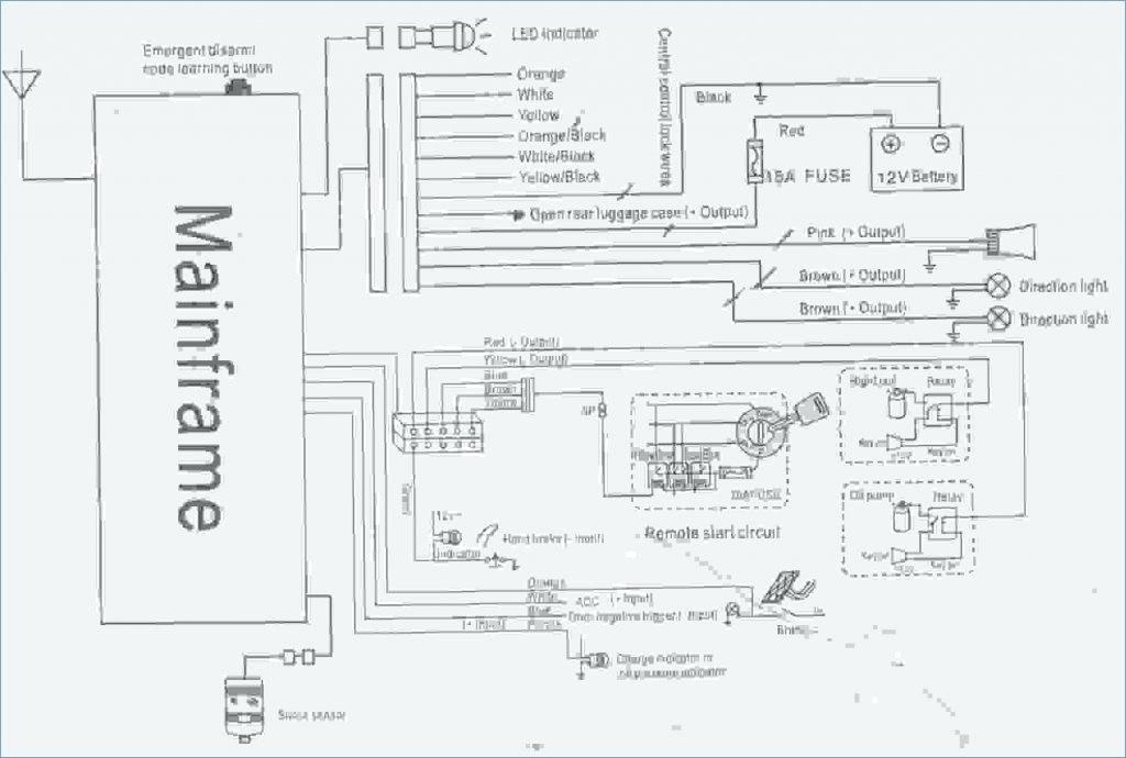 [SCHEMATICS_48IU]  XL_6264] Viper 5906V Wiring Diagram Download Diagram | Viper Car Alarm 560xv Wiring Diagram Model |  | Bapap Hapolo Mohammedshrine Librar Wiring 101