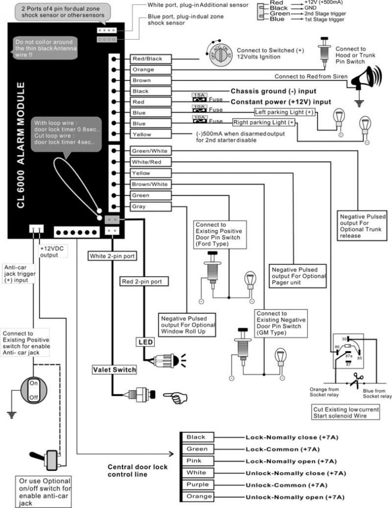 [SCHEMATICS_48ZD]  XL_6264] Viper 5906V Wiring Diagram Download Diagram | Viper Car Alarm 560xv Wiring Diagram Model |  | Bapap Hapolo Mohammedshrine Librar Wiring 101
