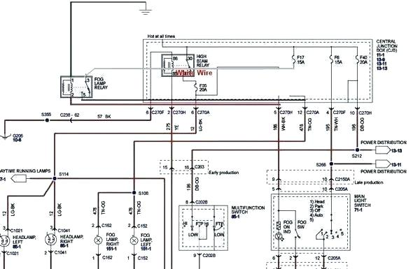 DIAGRAM] Viper 560xv Wiring Diagram FULL Version HD Quality Wiring Diagram  - HZ311WIRINGDIAGRAM.COMDIGITALE.FRsubwoofer wiring diagrams - comdigitale.fr
