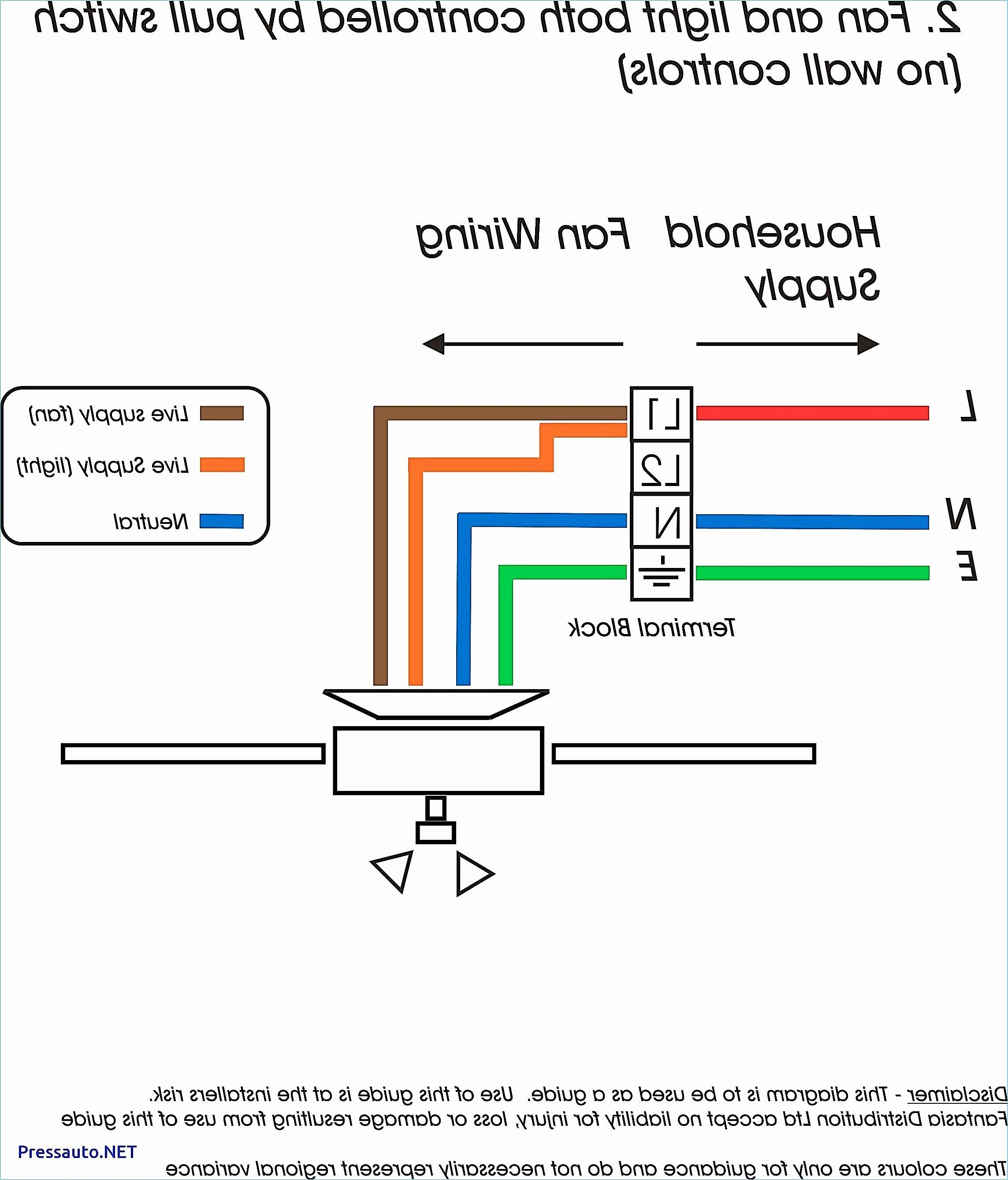 Hpm 4 Gang Switch Wiring Diagram