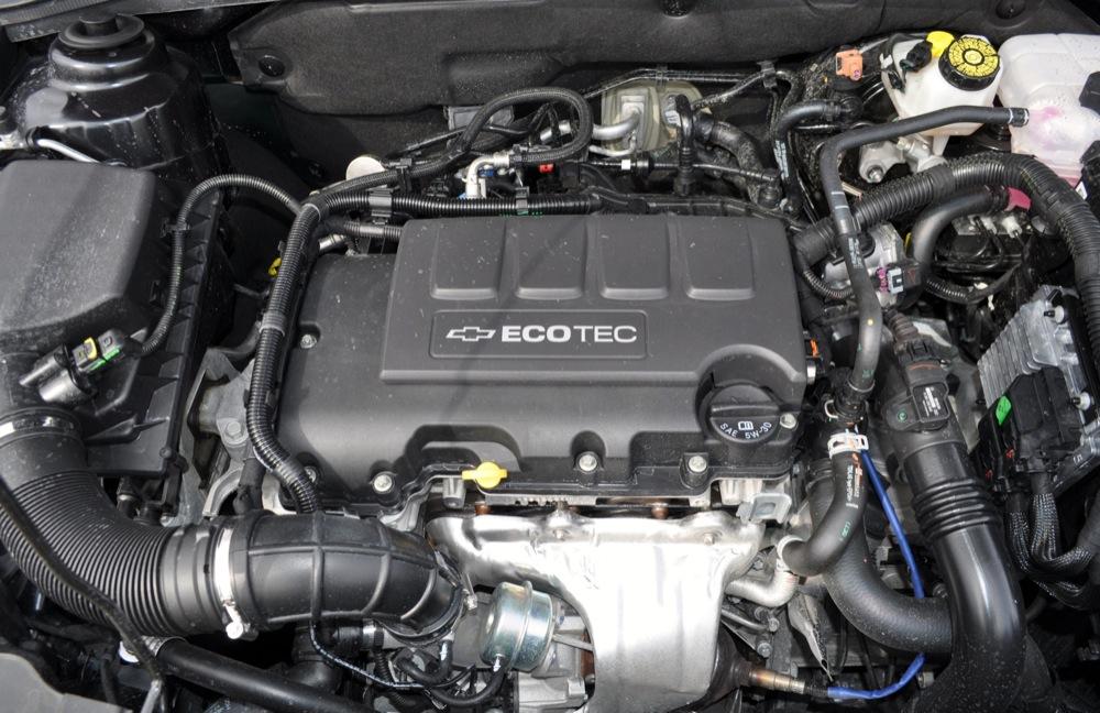 mo_3342] 2012 chevy cruze motor diagram motor repalcement parts ...  minaga hapolo exmet awni eopsy peted oidei vira mohammedshrine ...