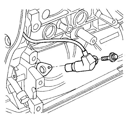 [SCHEMATICS_49CH]  DX_4928] Daewoo Camshaft Position Sensor Location Daewoo Circuit Diagrams  Download Diagram | Lanos Engine Diagram Camshaft Position Sensor |  | Tool Caba Epsy Oidei Ariot Unde Kicep Mohammedshrine Librar Wiring 101