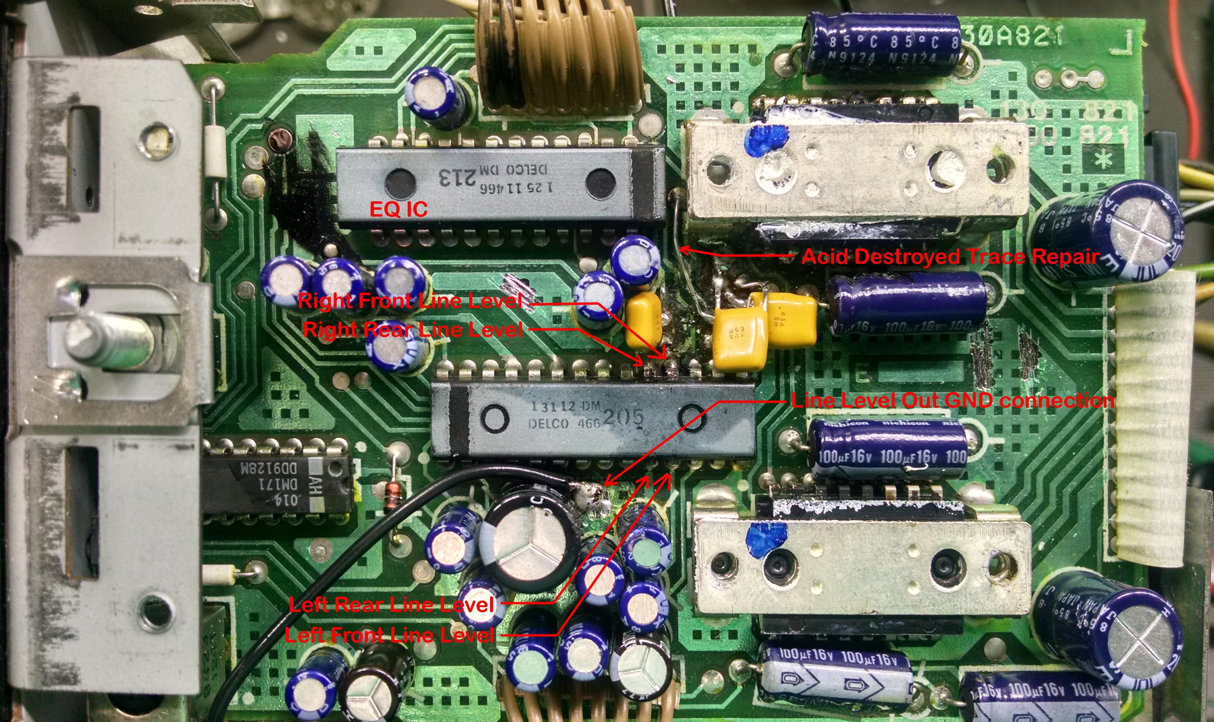 [DIAGRAM_5UK]  KH_9036] Gm Delco Bose Wiring Diagram Page 2 Schematic Wiring | Gm Delco Bose Wiring Diagram Page 2 |  | Rally Weveq Botse Amenti Vulg Shopa Mohammedshrine Librar Wiring 101