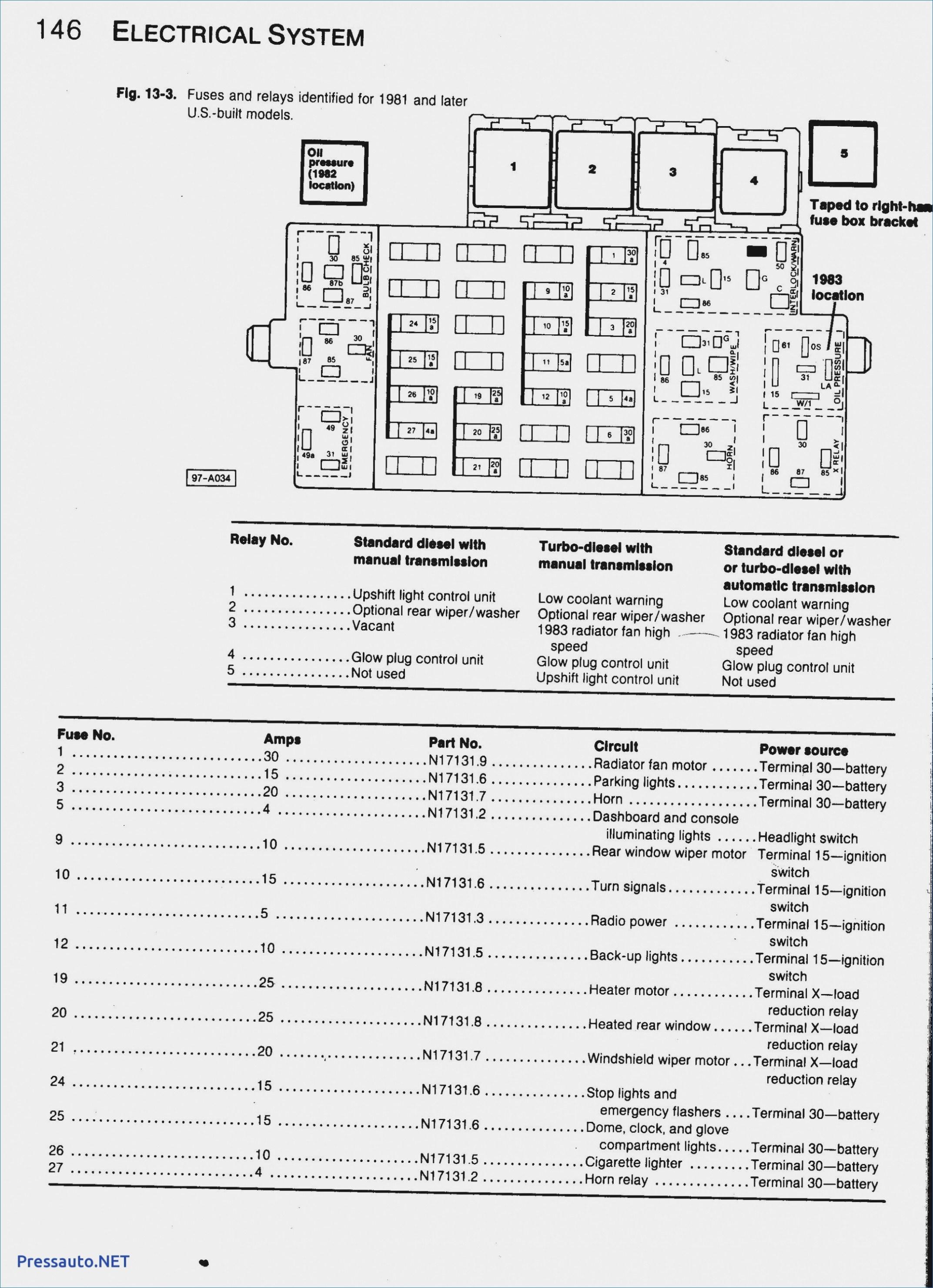 NS_4283] Vw Jetta Wiring Diagram In Addition 1997 Vw Jetta Fuse Diagram OnCosm Wigeg Mohammedshrine Librar Wiring 101