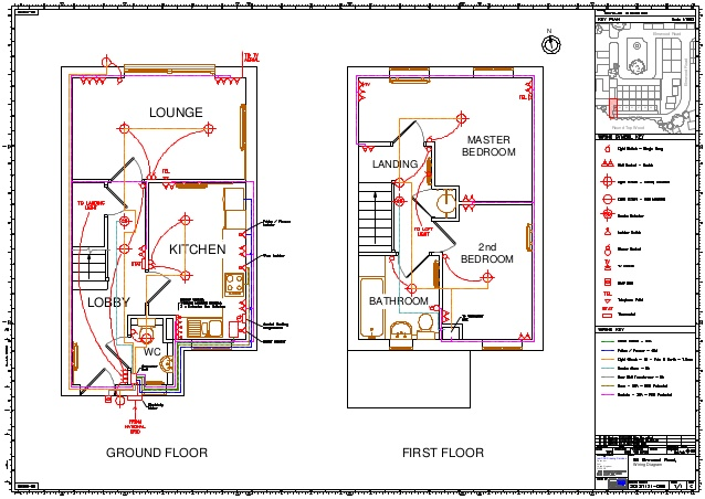 [DIAGRAM_38IS]  CY_7541] Bedroom Electrical Wiring Diagram On Electrical Room Wiring Diagram  Schematic Wiring | Wiring Diagram For A Room |  | Bedr Akeb Cosa Favo Inrebe Mohammedshrine Librar Wiring 101