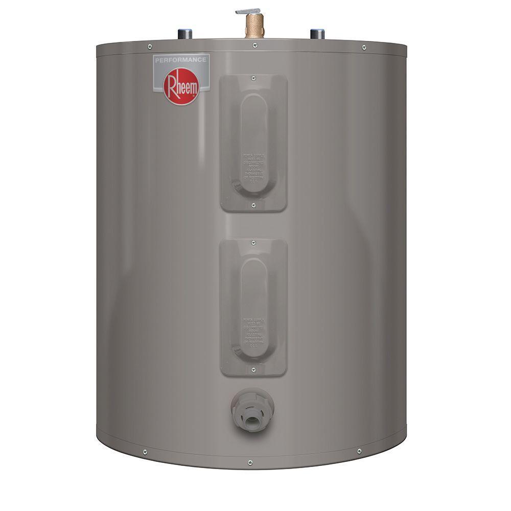 rheem water heater wiring schematic bl 6256  wiring diagram 40 gallon electric water heater mobile  wiring diagram 40 gallon electric water