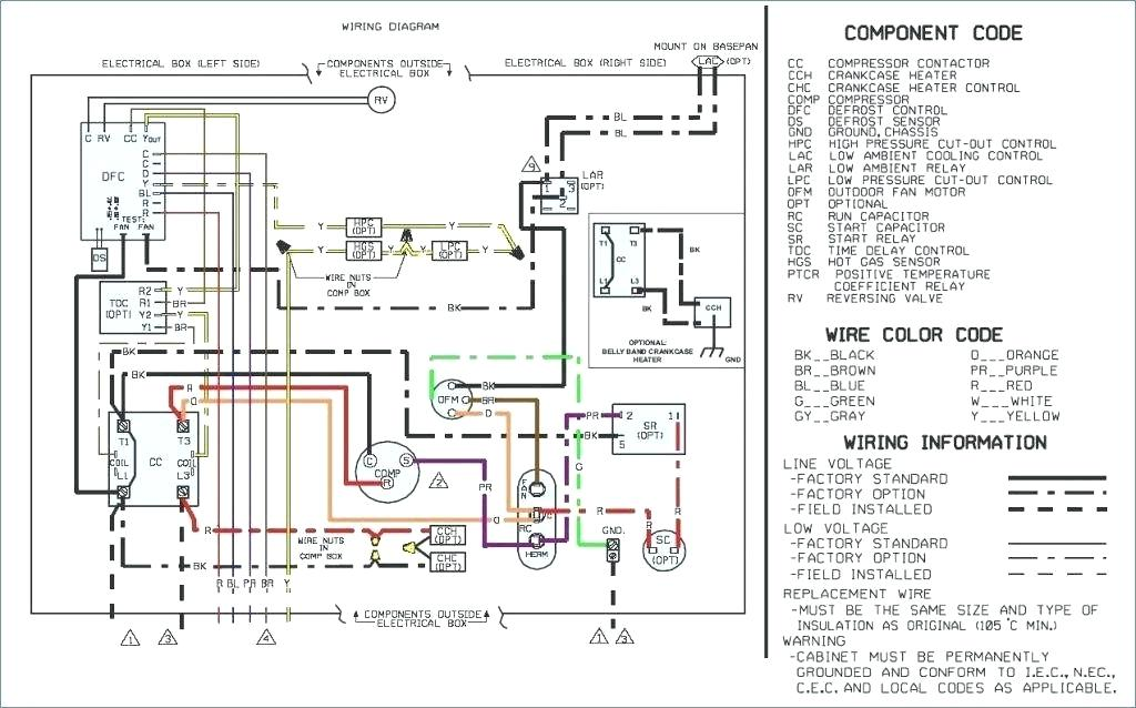 Genteq Ecm Motor Wiring Diagram from static-resources.imageservice.cloud