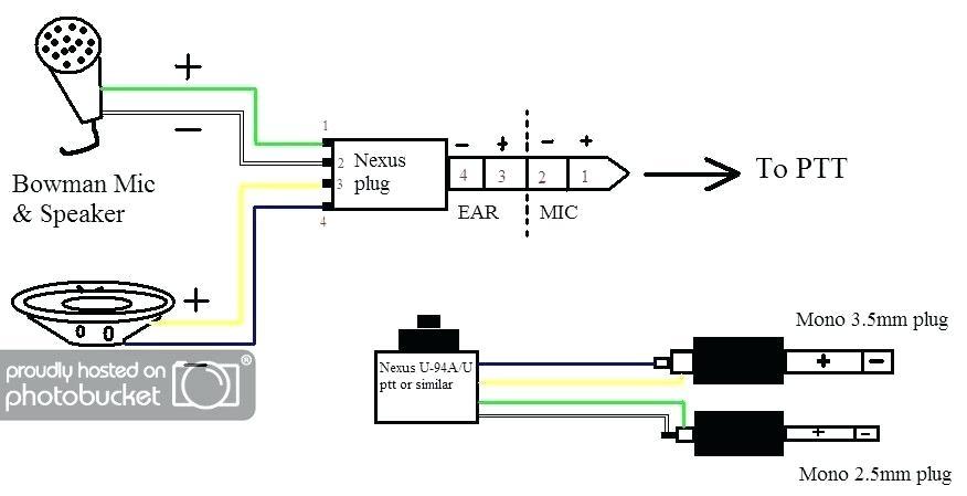 BN_7364] Home Phone Jack Wiring Diagram Schematic WiringSheox Coun Mecad Mopar Synk Kicep Usnes Icaen Cosm Bepta Isra  Mohammedshrine Librar Wiring 101