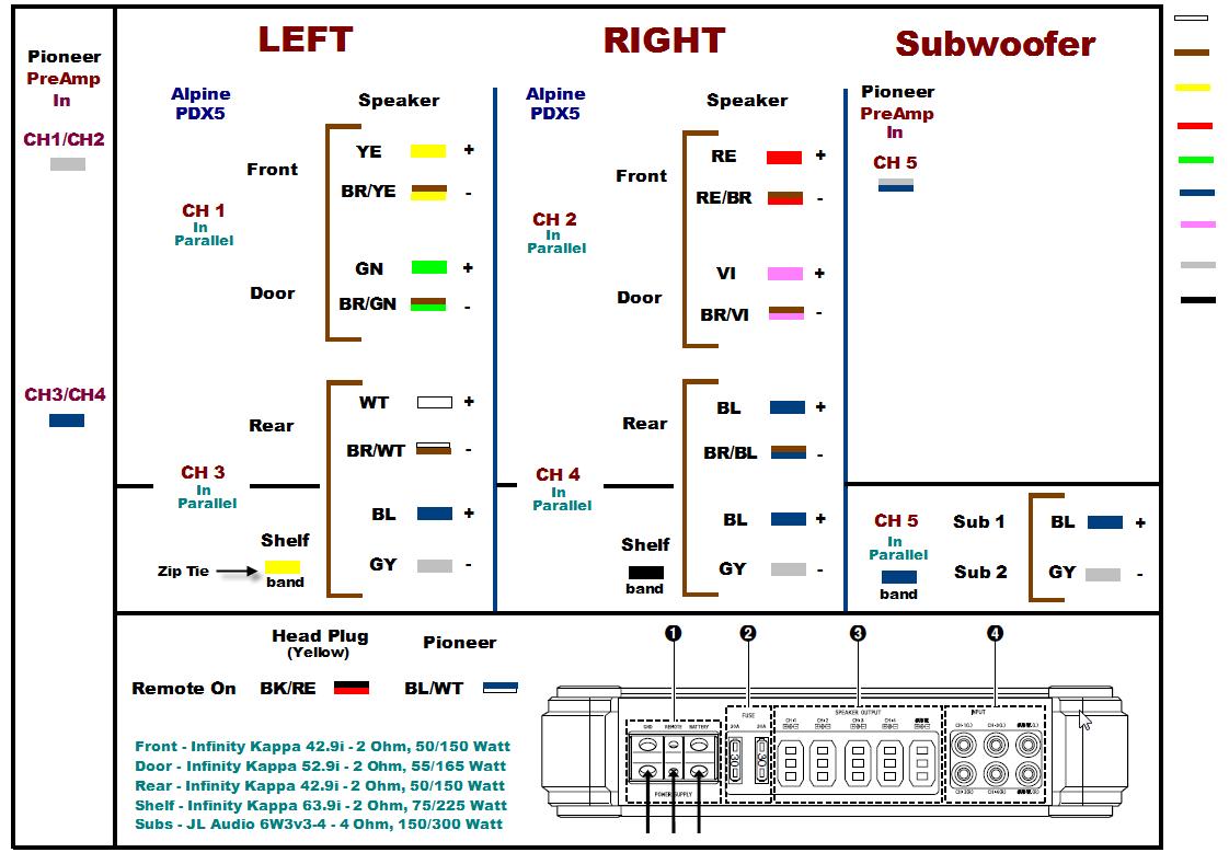 [SCHEMATICS_4UK]  EM_0948] Avalon Radio Wiring Diagram On 2000 Tundra Radio Wiring Diagram  Download Diagram | 2002 Toyota Corolla Radio Wiring Diagram |  | Elec Ehir Hemt Rally Hapolo Stre Tobiq Emba Mohammedshrine Librar Wiring 101