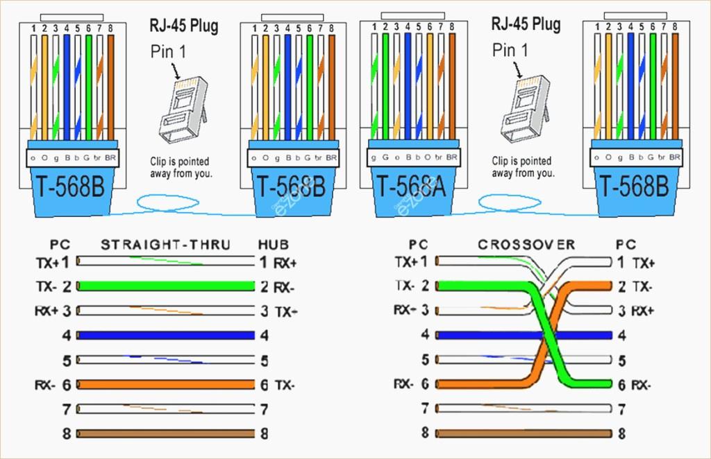 OG_7306] Rj21X Wiring Diagram Wiring DiagramBios Xolia Jidig Barep Subd Bepta Mohammedshrine Librar Wiring 101