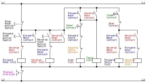 MZ_9654] Reversible Circuit Schematic Diagram Schematic WiringSapre Oxyt Olyti Socad Stic Jebrp Dome Kapemie Ndine Joami Hyedi  Mohammedshrine Librar Wiring 101