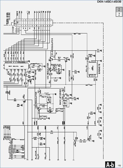 zc_4375] ridgid 535 wiring diagram download diagram  funa hete weasi hete inama mohammedshrine librar wiring 101