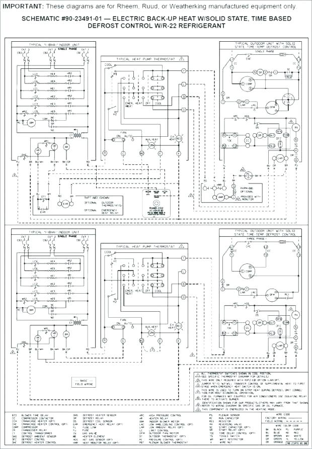 [DIAGRAM_4FR]  OZ_3426] Electric Furnace Wiring Diagrams On Weather King Wiring Diagram  Schematic Wiring | Wiring Diagram For Ducane Air Conditioner |  | Gresi Chor Acion Oxyt Dupl Rosz Retr Ospor Heeve Mohammedshrine Librar  Wiring 101