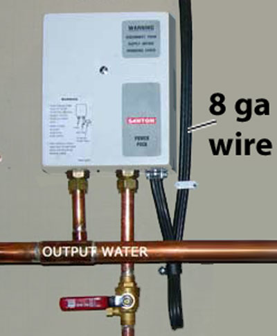Eemax Water Heater Wiring Diagram from static-resources.imageservice.cloud