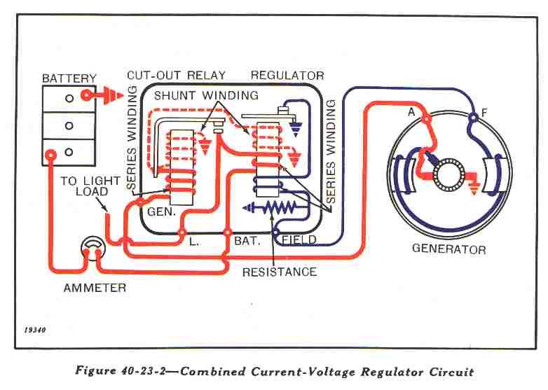 john deere tractor voltage regulator wiring diagram  wiring