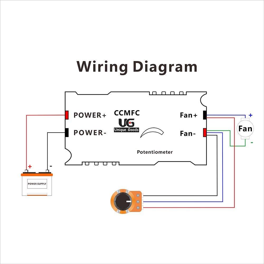 Ac Fan To Potentiometer Wiring -Lmm Duramax Wiring Harness Plug Placements    Begeboy Wiring Diagram Source   Potentiometer Wiring Diagram Fan      Begeboy Wiring Diagram Source