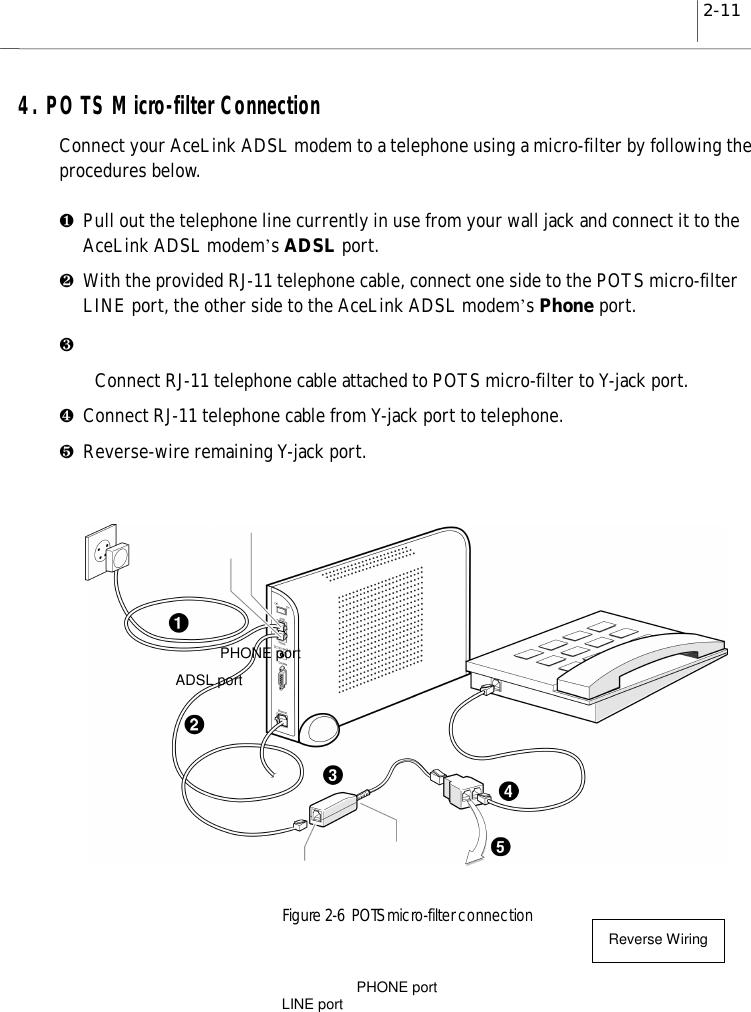 fd_3743] rj 11 wiring diagram samsung schematic wiring  papxe aryon mepta mohammedshrine librar wiring 101