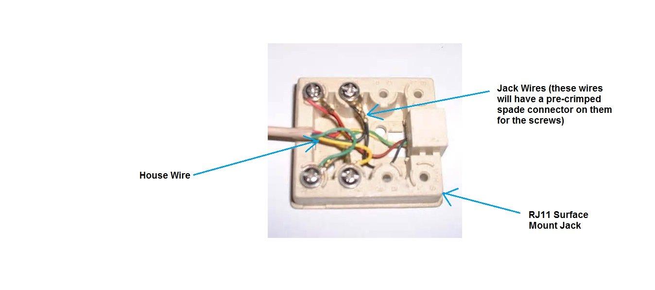 Xn 8381 Cat5 To Rj11 Wiring Diagram Rj45 Connector