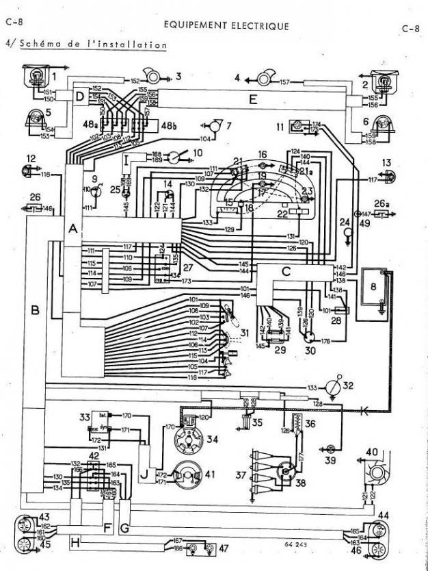 renault clio wiring loom diagram - air source heat pump wiring diagram -  wire-diag.losdol2.jeanjaures37.fr  wiring diagram resource