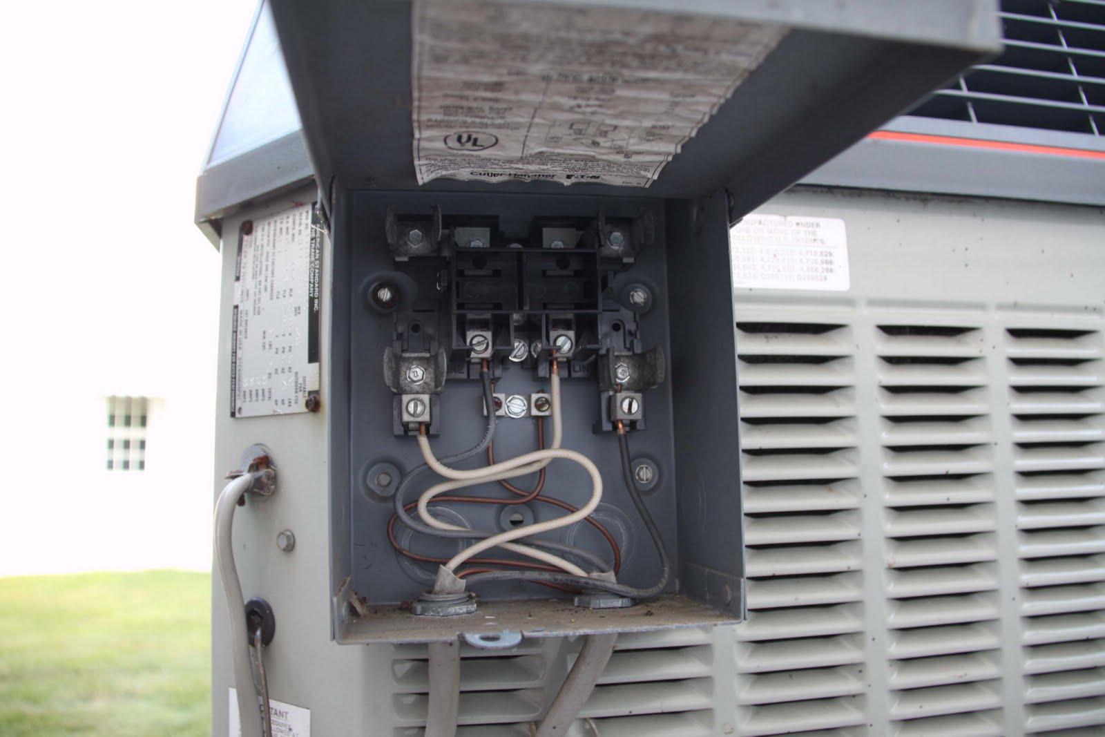 tz_9333] for central air fuse box free diagram  hylec gho vira mohammedshrine librar wiring 101