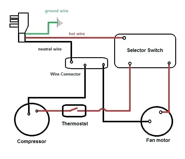 Rheem Ac Wiring Diagram from static-resources.imageservice.cloud
