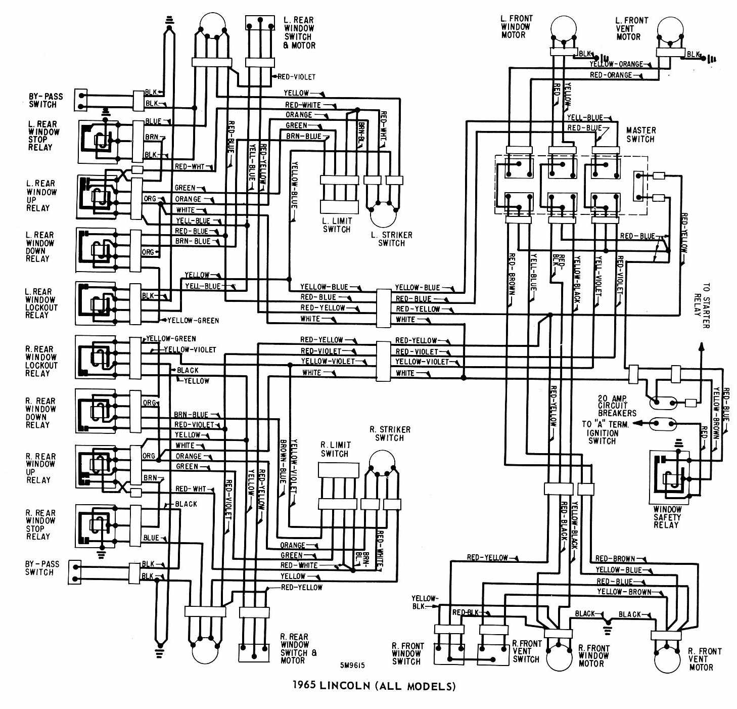 [DIAGRAM_0HG]  1953 Lincoln Wiring Diagram - 1998 Ford Expedition Parts Schematic for Wiring  Diagram Schematics | 1966 C10 Ignition Switch Wiring Diagram |  | Wiring Diagram Schematics