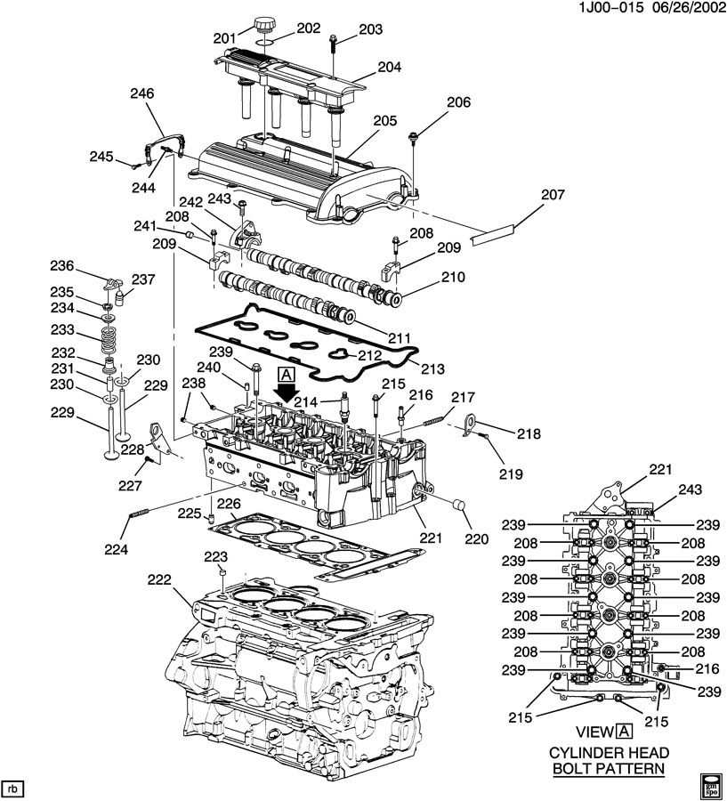 Sy 1375 2008 Chevy Silverado Bcm Wiring Diagram Free Diagram