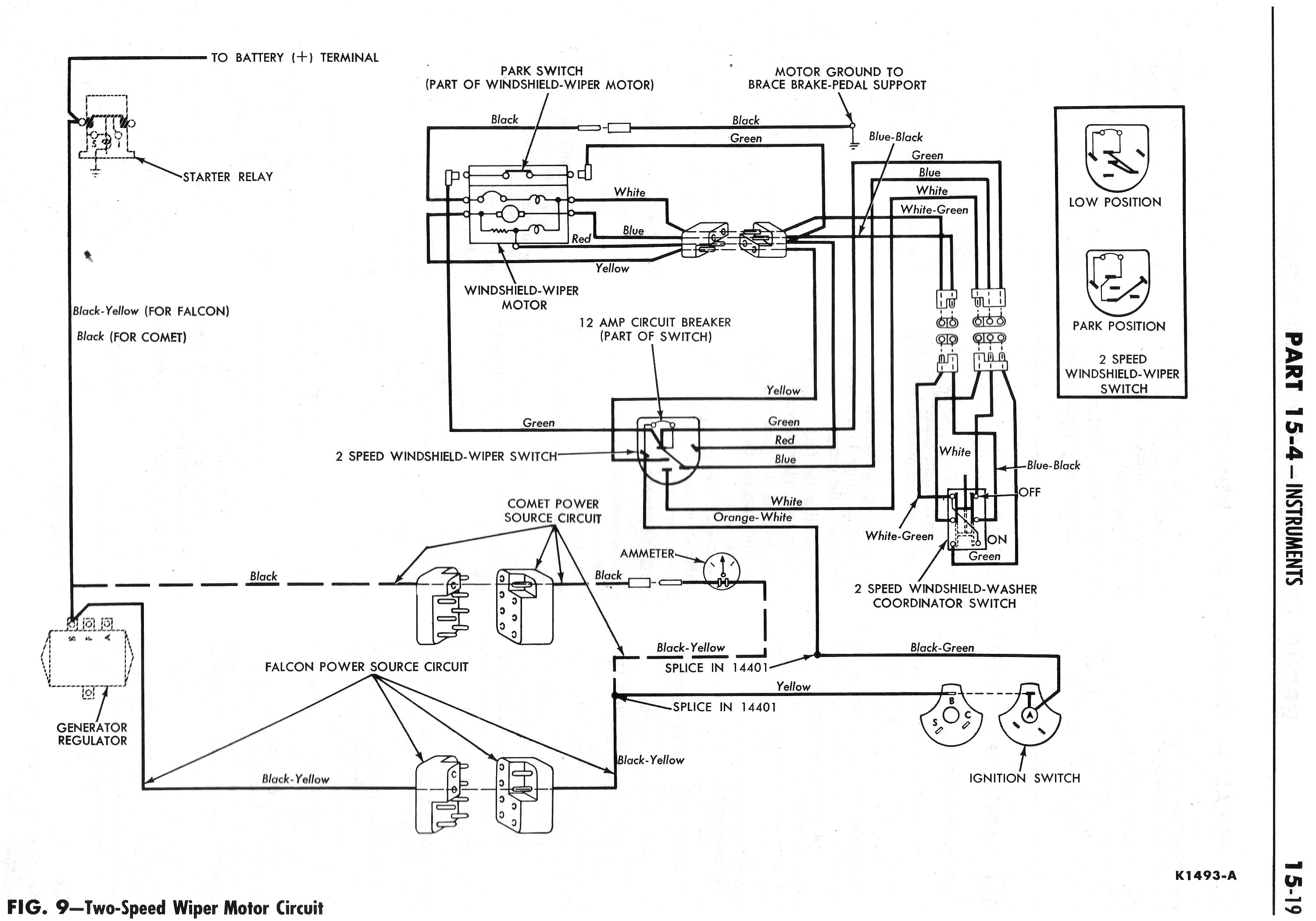 1980 lincoln town car wiring diagram schematic | add wiring diagrams route  arte limpida