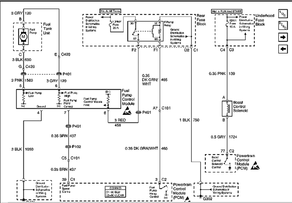 2000 Pontiac Bonneville Stereo Wiring Diagram from static-resources.imageservice.cloud
