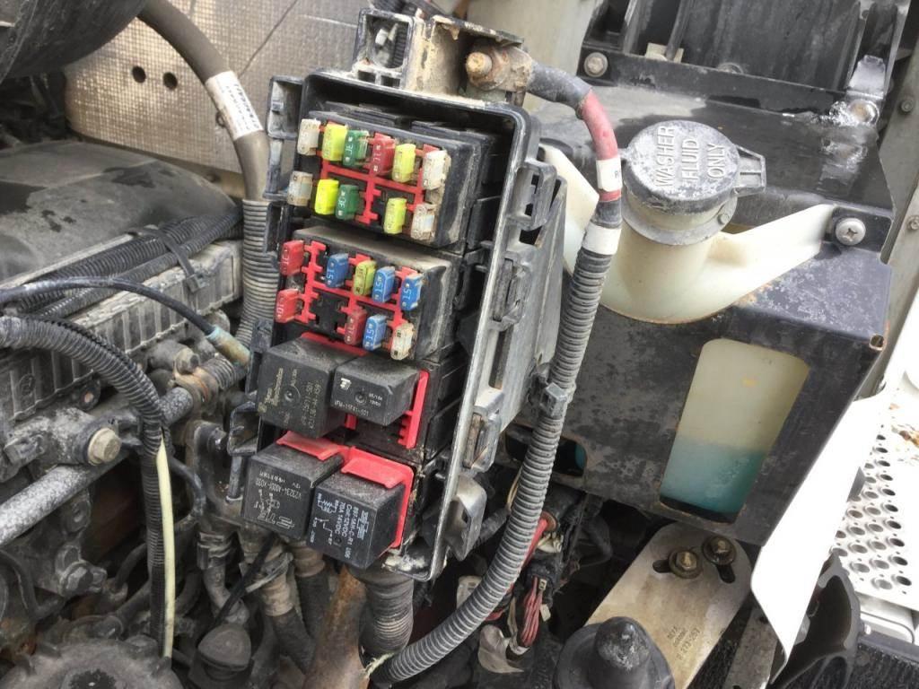 [DIAGRAM_38IS]  KO_8799] Wiring Diagram Kenworth W900 Furthermore Kenworth T800 Wiring | Kenworth T300 Engine Wiring Diagram |  | Pimpaps Benkeme Mohammedshrine Librar Wiring 101