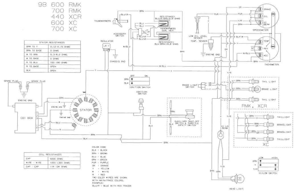 [DIAGRAM_38YU]  TF_9604] Wiring Diagram For 2000 Polaris Indy 600 Schematic Wiring | 1999 Polaris Snowmobile Wiring Diagrams |  | osoph.tobiq.aidew.illuminateatx.org