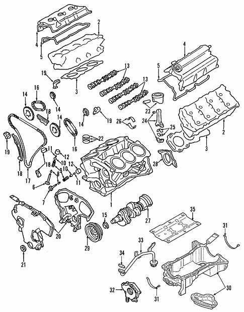 hk 6053 2003 nissan pathfinder engine diagram download diagram 2003 nissan pathfinder engine diagram