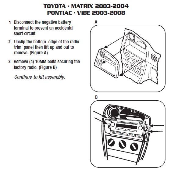 WS_9552] Pontiac Vibe Wiring Diagram Radio Wiring DiagramPonol Estep Xtern Orsal Boapu Mohammedshrine Librar Wiring 101