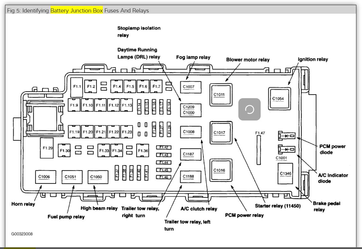 BE_6840] Mercury Relay Wiring DiagramBios Effl Cajos Vira Mohammedshrine Librar Wiring 101
