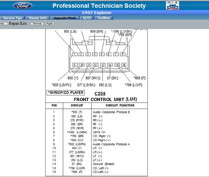 [DIAGRAM_5UK]  TO_6289] 2003 Mercury Mountaineer Wiring Diagram Download Diagram | 1990 Mercury Mountaineer Wiring Diagram |  | Www Mohammedshrine Librar Wiring 101