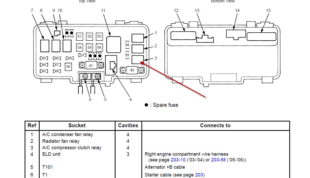 Hn 3304  Saab Convertible Fuse Box Wiring Diagram