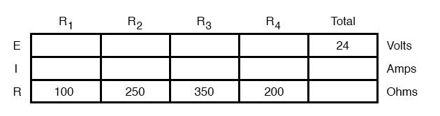 Super What Is A Series Parallel Circuit Series Parallel Combination Wiring Cloud Cranvenetmohammedshrineorg