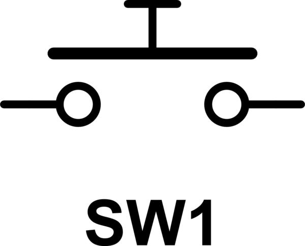 [EQHS_1162]  NN_4091] Switch Symbol Schematic Wiring | Switch Wiring Diagram Symbol |  | Marki Grebs Rele Mohammedshrine Librar Wiring 101