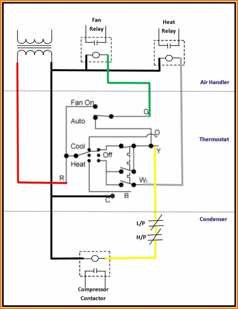 compressor cooling fan wiring diagram with relay wk 1487  1989 toyota land cruiser cooling fan wiring diagram  1989 toyota land cruiser cooling fan