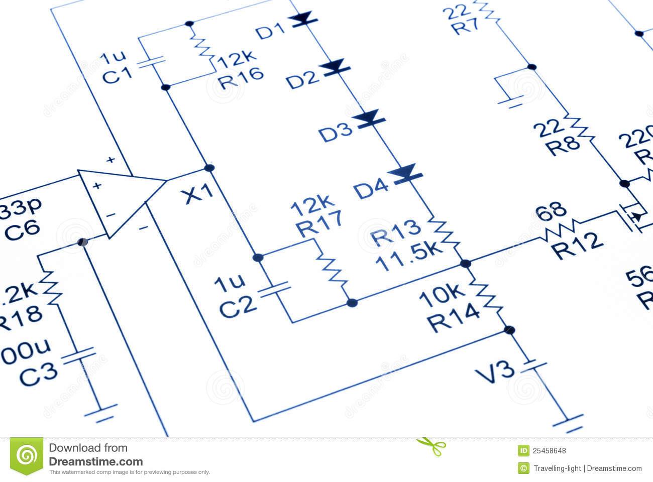 Amazing Free Electronics Circuits Diagrams Electrical Blog Wiring Cloud Cranvenetmohammedshrineorg
