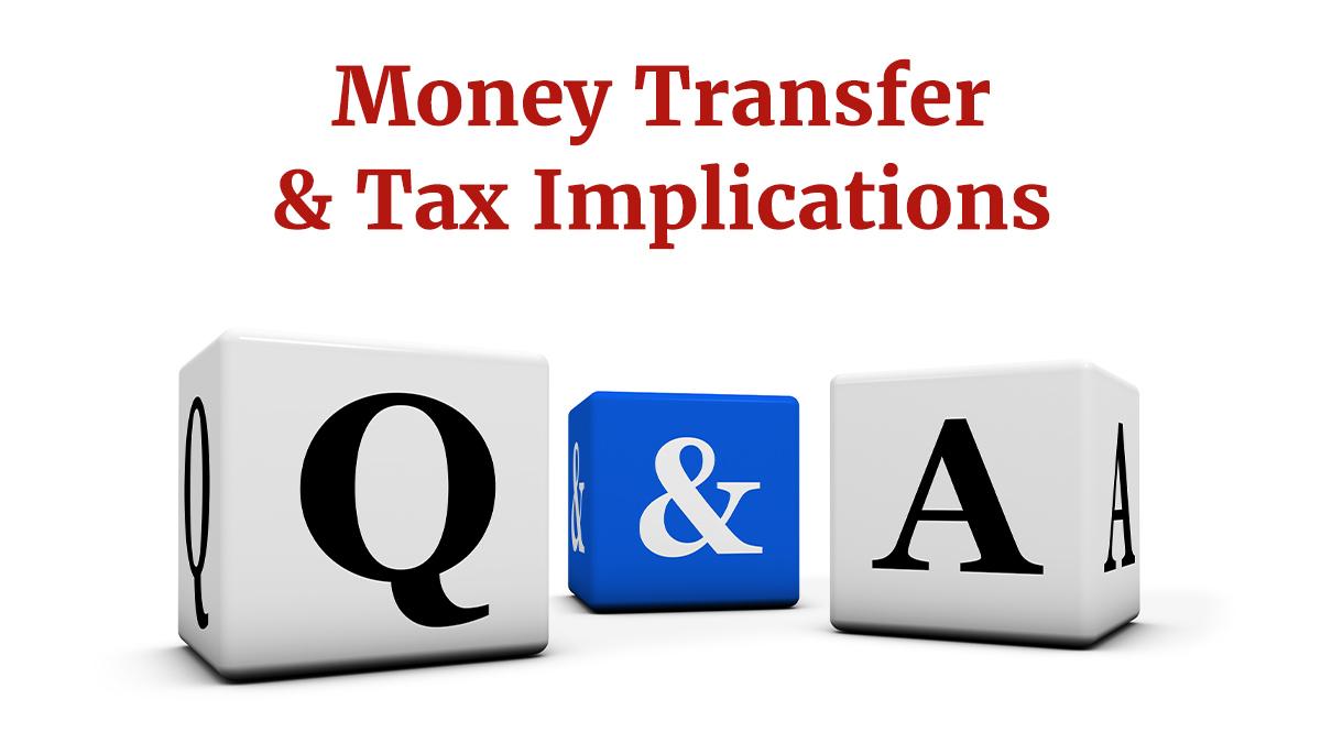 Prime Tax Implications When Making An International Money Transfer Wiring Cloud Inklaidewilluminateatxorg